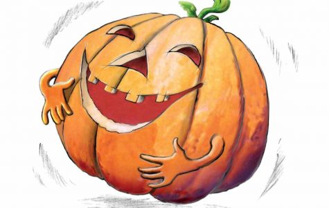 Halloween Howlers