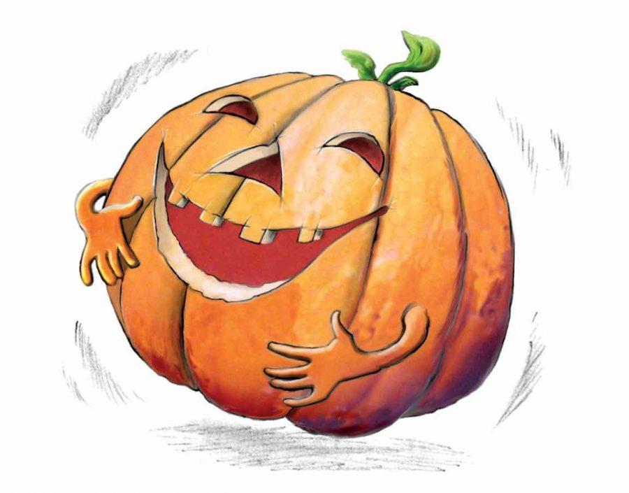 Halloween+Howlers
