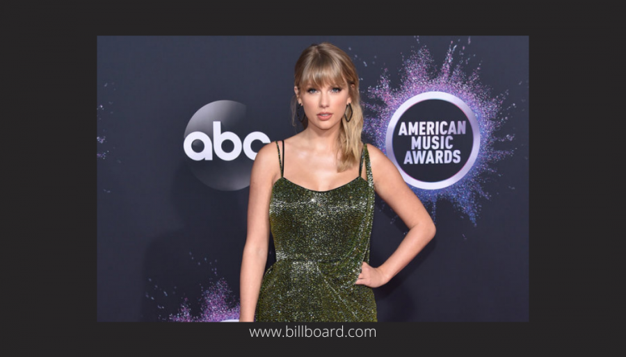 https://www.billboard.com/articles/news/awards/8544608/amas-2019-red-carpet-taylor-swift-photo
