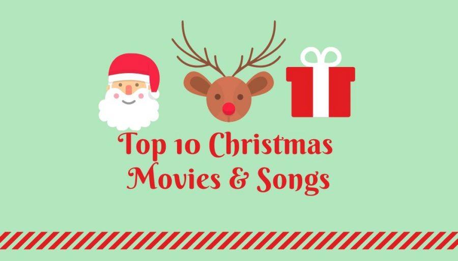 Top+Ten+Christmas+Movies+%26+Songs