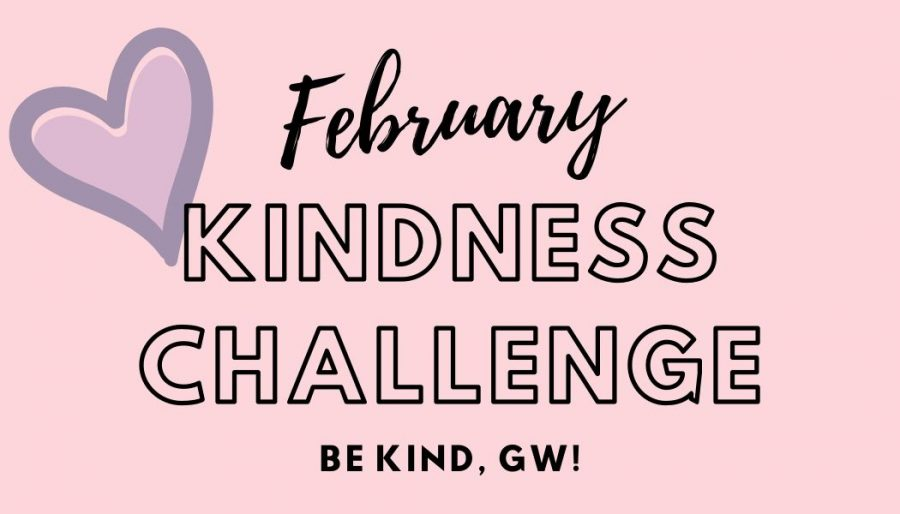 February+Kindness+Challenge