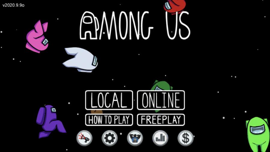 Among+Us
